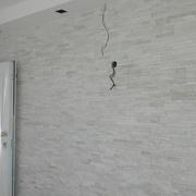 Aziende Ristrutturazione Casa Roma - Emilio_ristrutturazioni