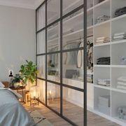 Distributori Dolomite - Architetto Giasi
