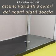 iDeaDoccia®