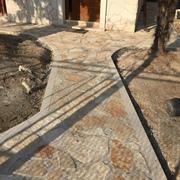 Rapax Restauri E Costruzioni Edili