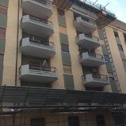 Msp Costruzioni
