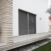 Monica Abati Architetto