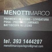 Menotti Marco