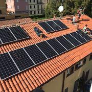 FotovoltaicoMania