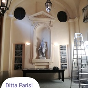 Parisi Decorazioni