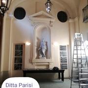 Parisi Decorazioni