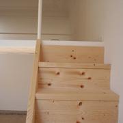 Noaa Studio Di Architettura