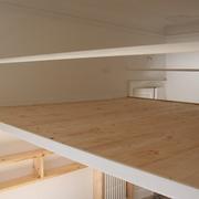 Distributori Grohe - Noaa Studio Di Architettura