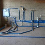 CF2M. Idrotermoclimagas