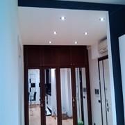 Aziende Ristrutturazione Casa Roma - M&M ristrutturazioni