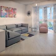 Distributori Grohe - Rm Interior Design