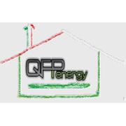 logo_226377