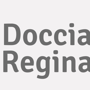 Logo Doccia Regina_109755
