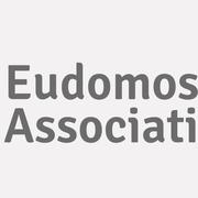 Logo Eudomos Associati_124324