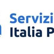 Servizi Italia pro. Srl