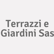 Terrazzi e giardini sas foggia for Arredo service sas foggia