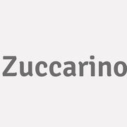 Logo Zuccarino_52851