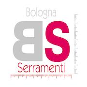 Distributori Schüco - Bologna Serramenti Di Luca Capponi