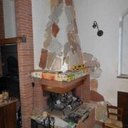 Aziende Ristrutturazione Casa Roma - Edilfalco
