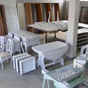 Aziende Infissi Legno - Verniciatura Vercellese Design Studio