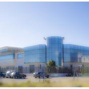 Distributori Schüco - Costruzioni Scamarcio Srl