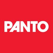 PANTO LOGO 2010_43703