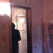 Aziende Ristrutturazione Casa Roma - Mediaservizi