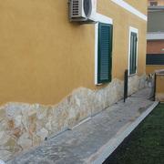 Aziende Ristrutturazione Casa Roma - Kewel Energia Srl