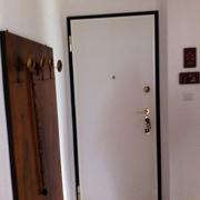 Distributori Busco - Progetto Casa S.n.c.