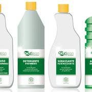 BioClean Pulizie Ecosostenibili Srl SB