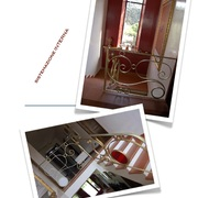 Aziende Architetti - Studio Di Architettura