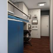 Luca Mazzilli Studio Servizi di Ristrutturazione