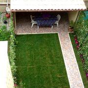 Aziende Ristrutturazione Casa Roma - G&s Costruzioni Snc