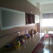 Aziende Ristrutturazione Casa Roma - Gardenia Service