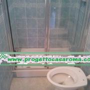 Aziende Ristrutturazione Casa Roma - Edil Restauri