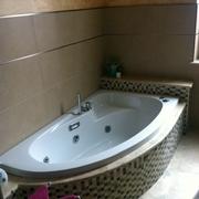 Aziende ristrutturazione bagni habitissimo for Aziende bagni design