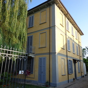 Leonedil S.n.c. Di Leonello Ferdinando E Giovanni