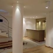 Aziende Ristrutturazione Casa Roma - Global Costruzioni Srl