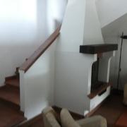 Aziende Ristrutturazione Casa Roma - Giuseppe perelli