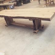 Atelier del legno - falegname e mobili su misura stezzano