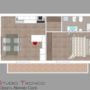 Studio Tecnico Cani