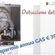 Distributori Viessmann - Tecno Proget Di Gianni Donzelli