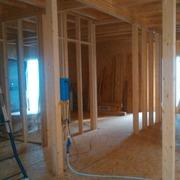 Progetti Immobiliari Srls