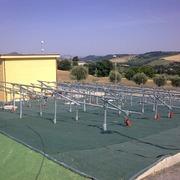 Impianti Elettrici F.lli Caravona di Francesco e Michele Caravona