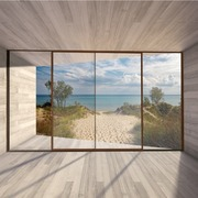 Opendoorstyle