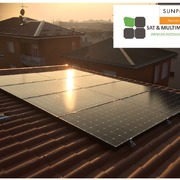 Sat & Multimedia s.r.l. -Impianti Fotovoltaici