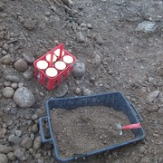 De Bartolo Geologo Franco