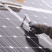Distributori Daikin - Solar Solution.srl