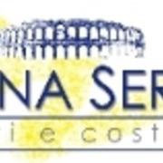 Marco Verona Service