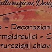 Ristrutturazioni Design s.a.s.